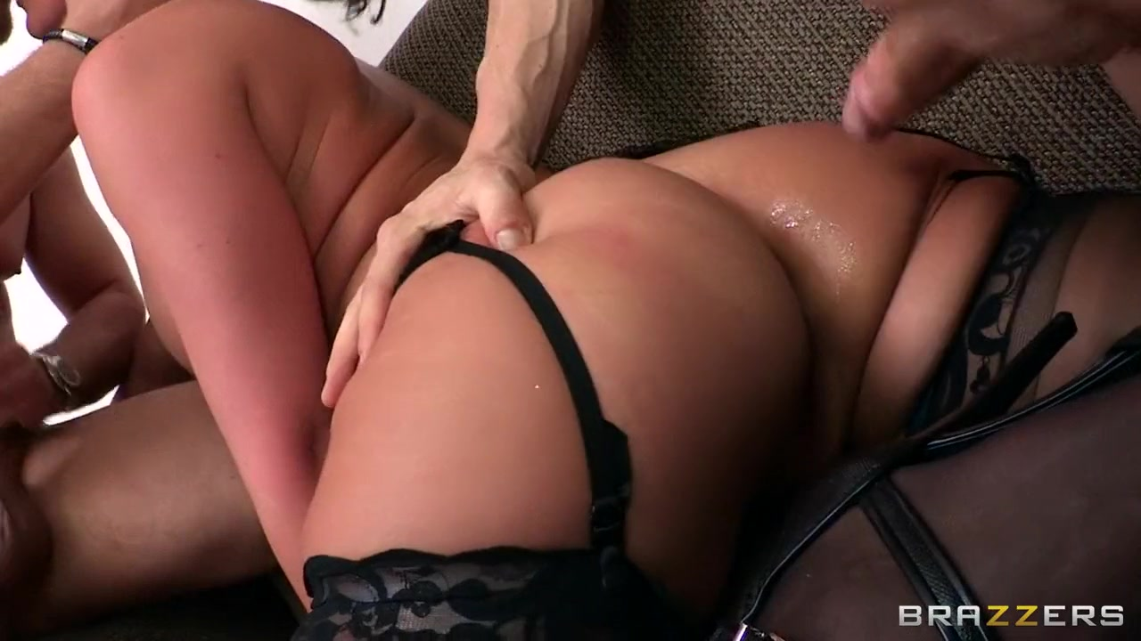Sexy xxx video Hookup during divorce in south carolina