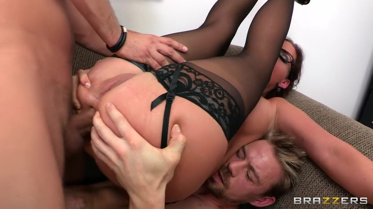 Double anal firm bravo film Nude 18+