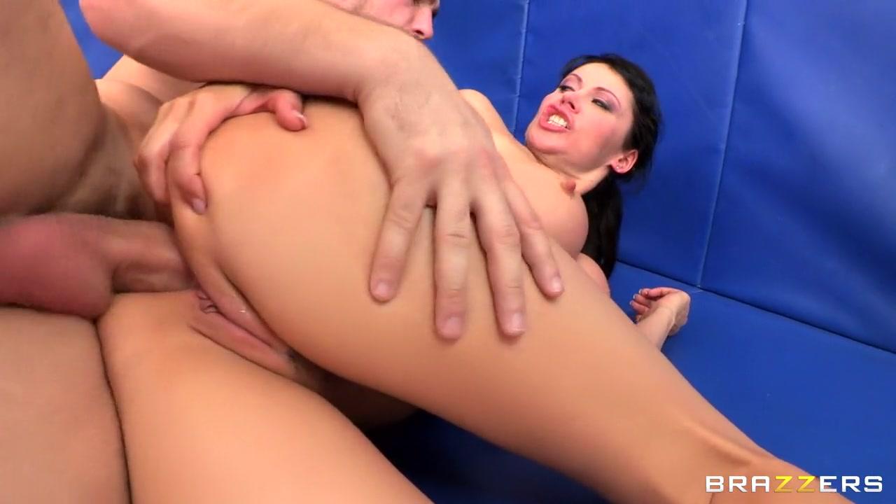 Nude 18+ Free big booty spanish porn