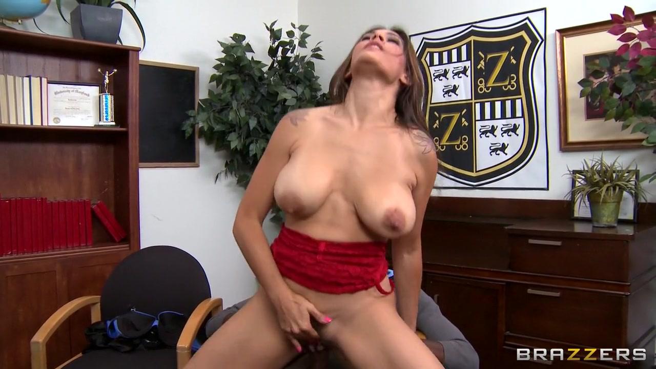 Quality porn Hot mature lesbian porn