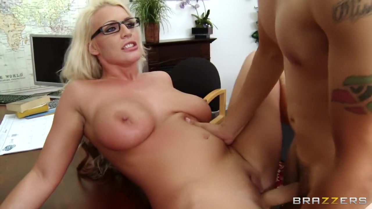 Porn Base Mature ladies and lads