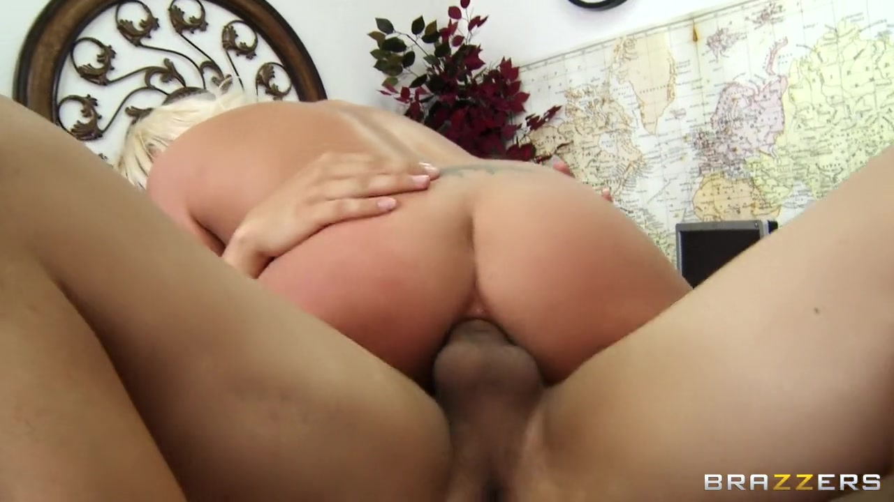 ping shuai gong review Sexy Galleries
