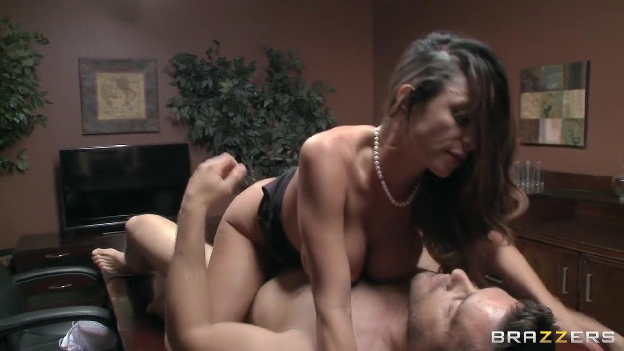 Hot porno Tv7 na jivo online dating