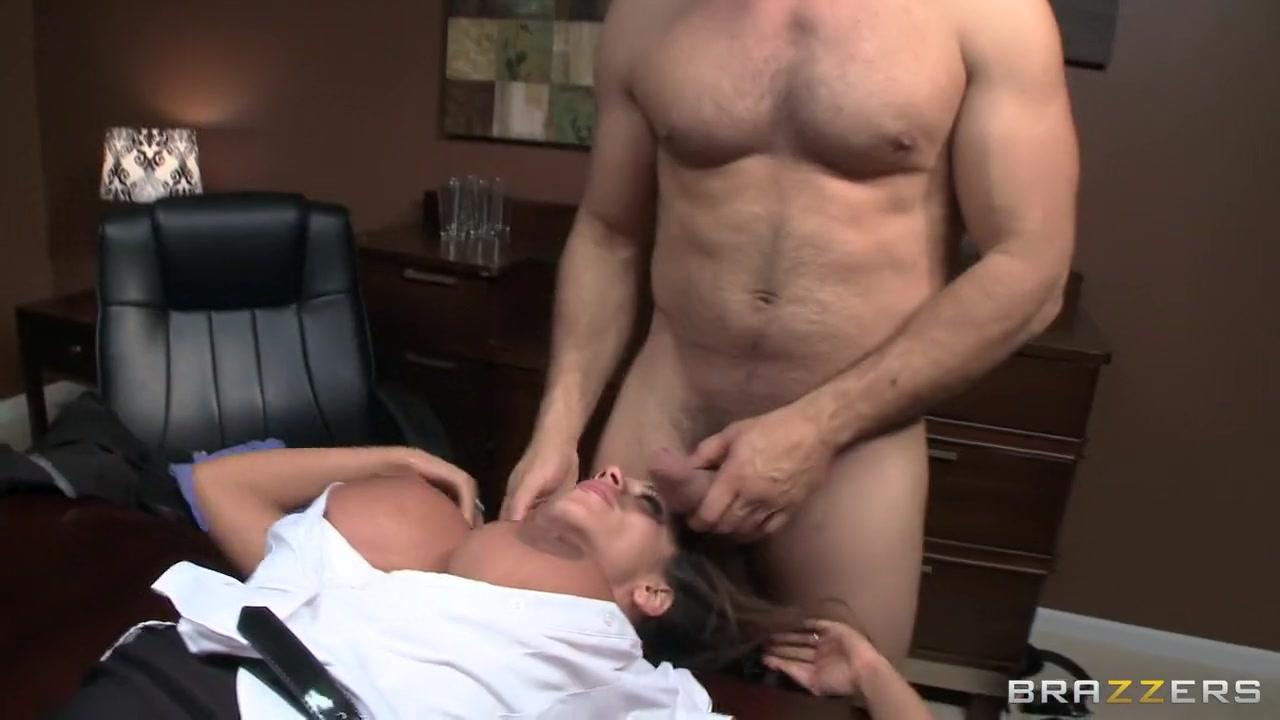 nude women deep throat Sexy xXx Base pix