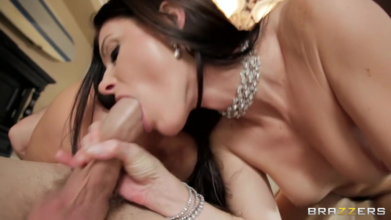 Hot xXx Video Best blowjob at work