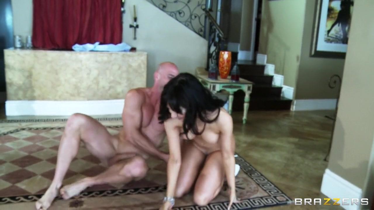 Porn archive Frumoasele straine mircea cartarescu online dating