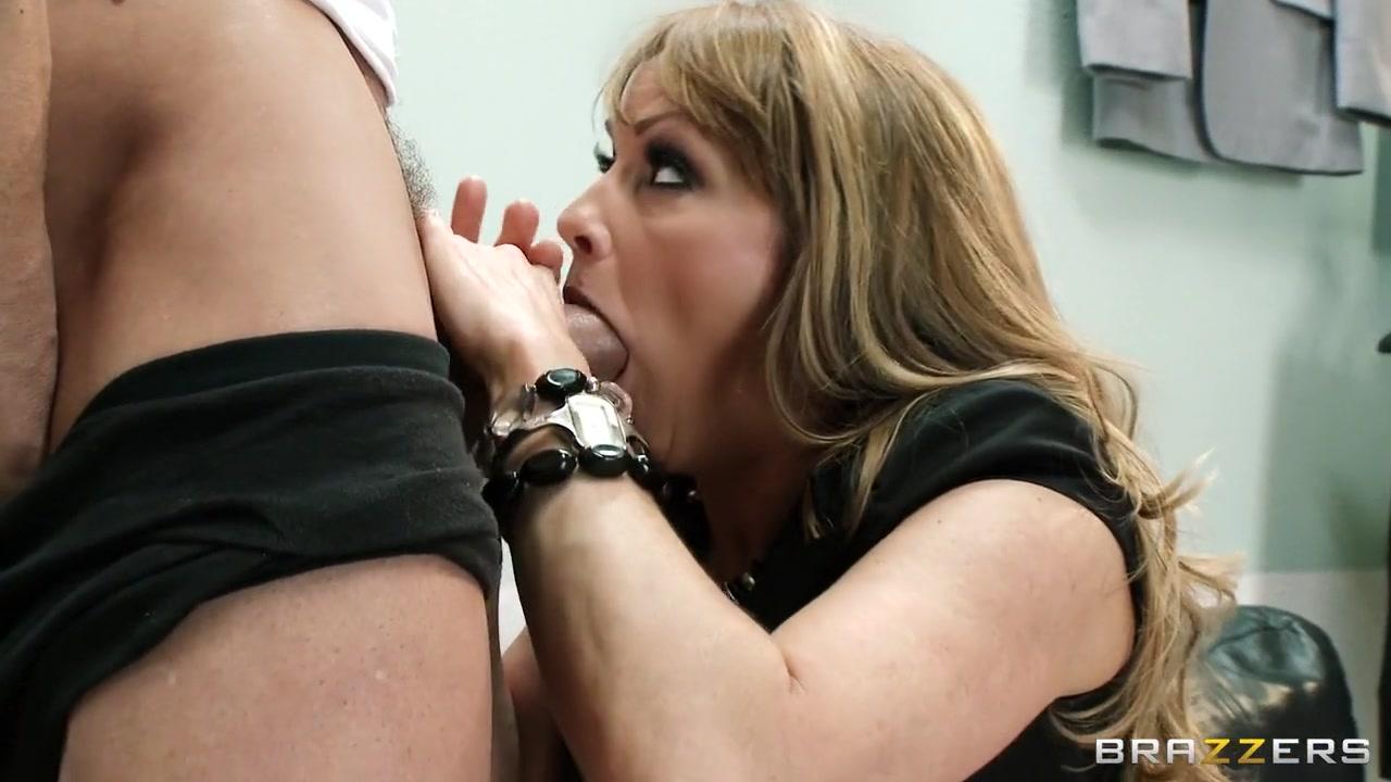 amature whore milf bdsm tube Hot xXx Pics