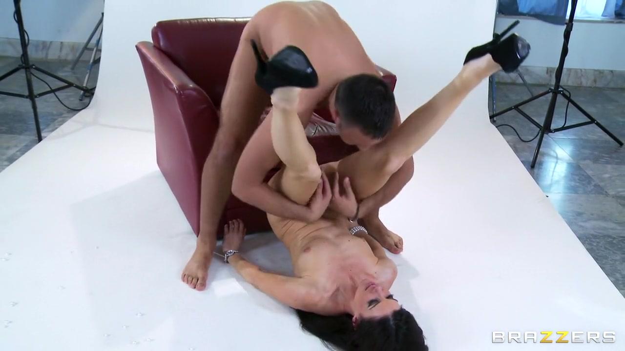 All porn pics Ideales de bolivar yahoo dating