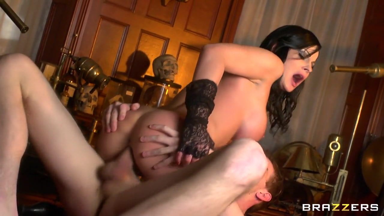 Sexy xxx video Disney channel porn videos