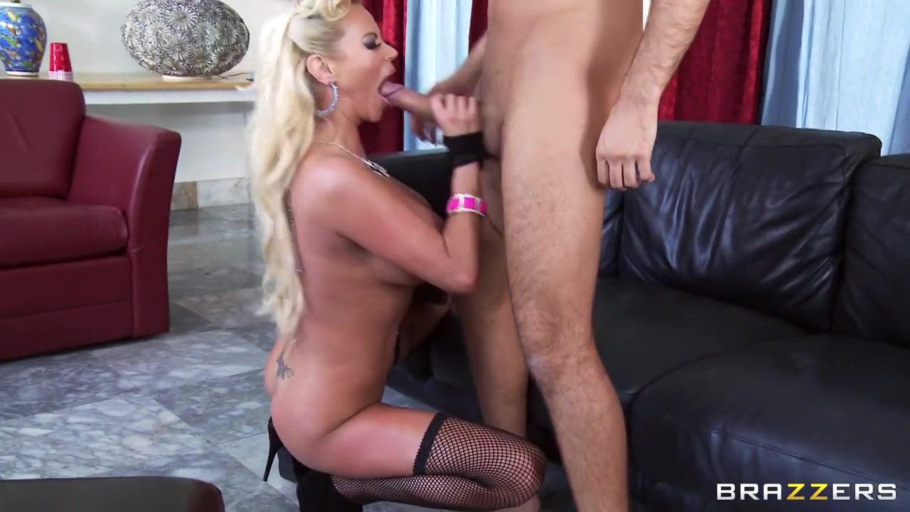 evelyn lozada sex tape Full movie