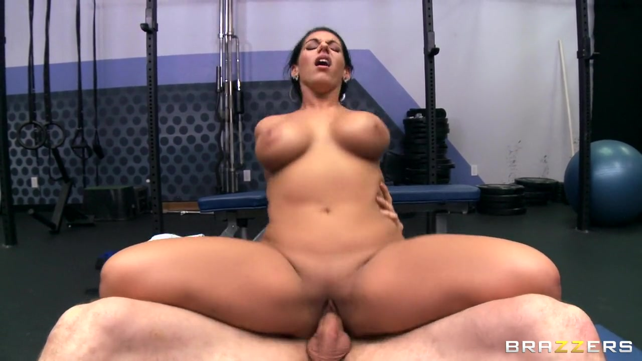 Porn Base 2-True True incredibly model lesbian love