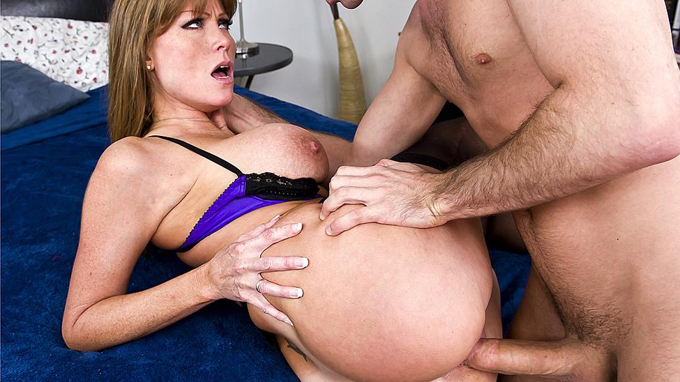 Porn pic Ls Porn Videos