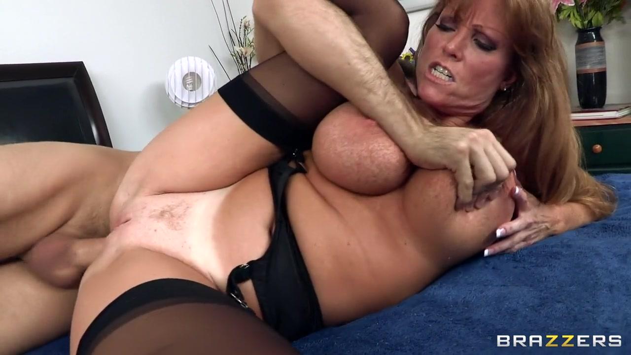 Skype sex online now Hot xXx Video