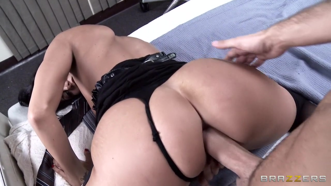 New porn Girls jerk off guys compilation