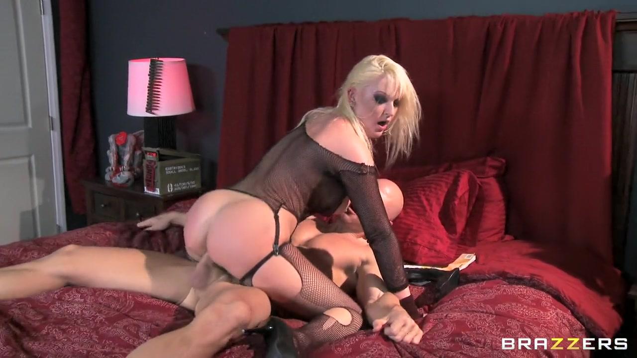 Filme sex and the city 1 online Porn Pics & Movies