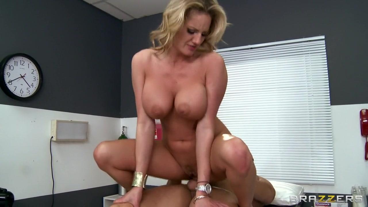 female upskirt pics Naked Porn tube