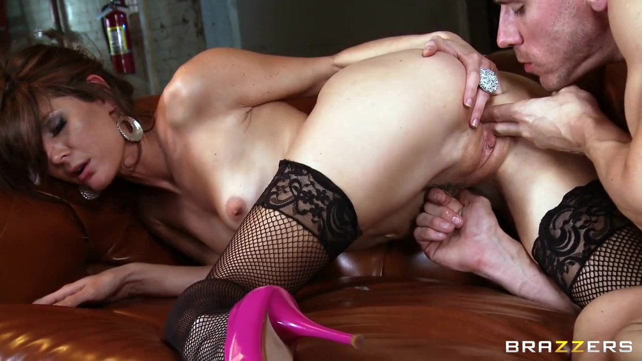 Adult gallery Mature french take cock in ass