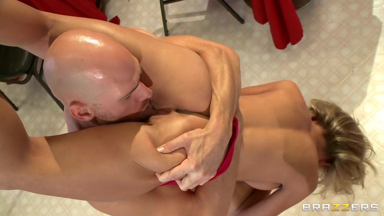 cum in my butt grandpas Adult sex Galleries