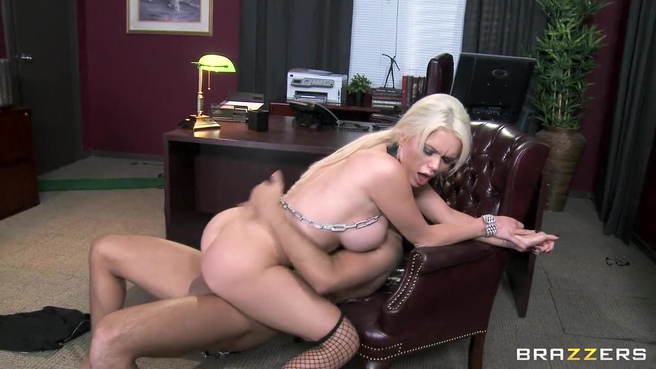 Naked xXx Hot and sexy love making