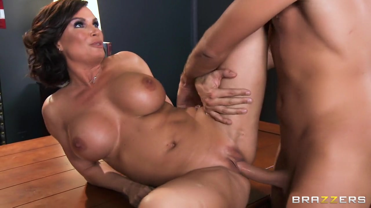 Free hairy erotica Adult Videos