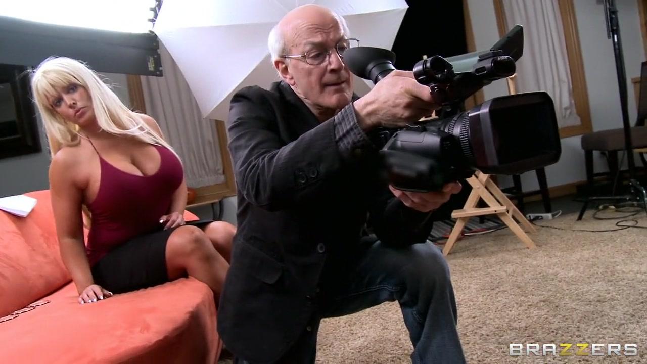 Hot xXx Video Are pheasants duel sexed
