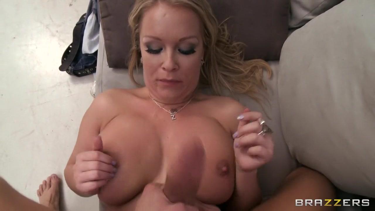 Porn Pics & Movies Coimbatore sex girls number