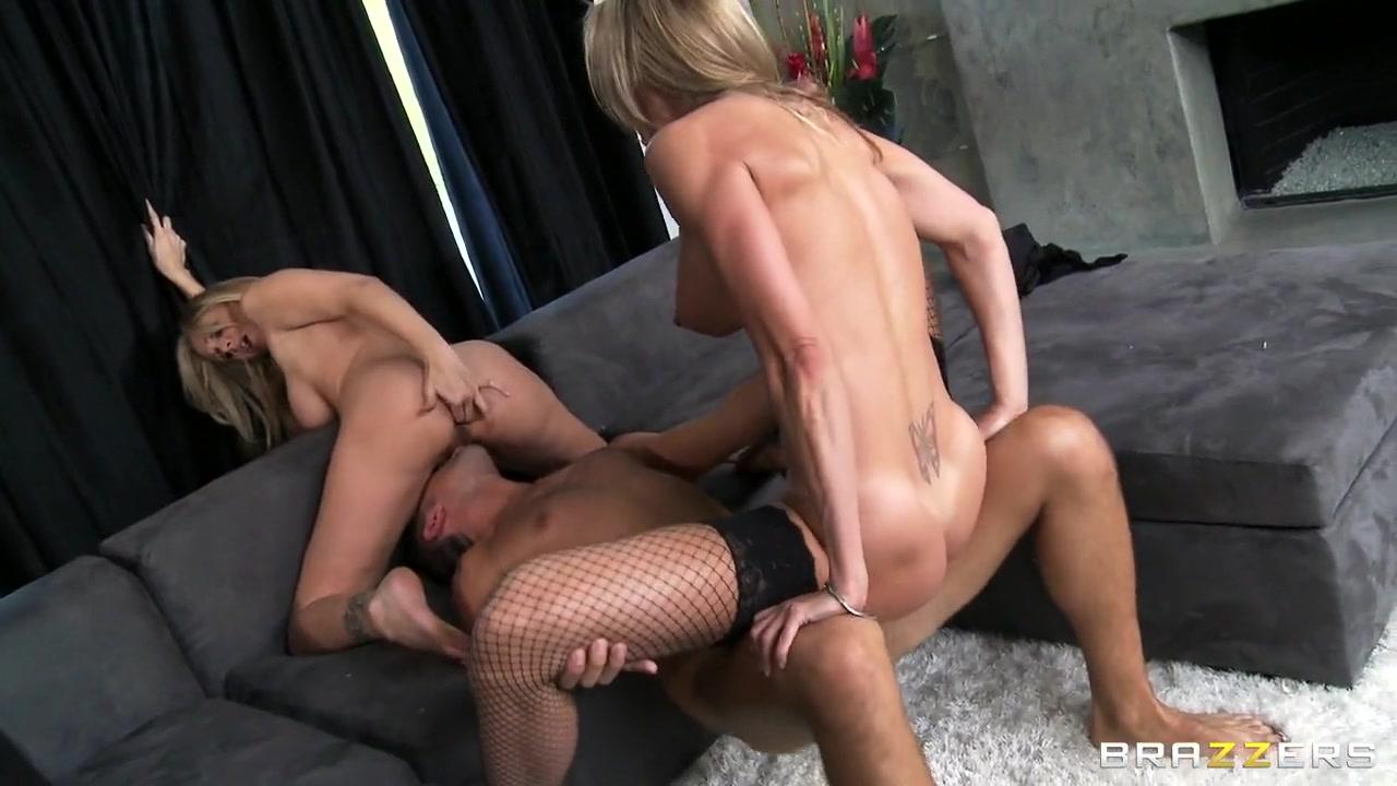 ameteur cougar Best porno