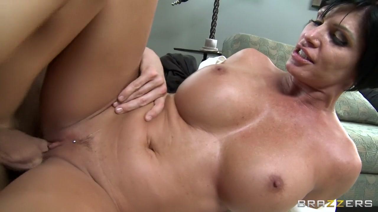 Nude photos Big black cock pictures
