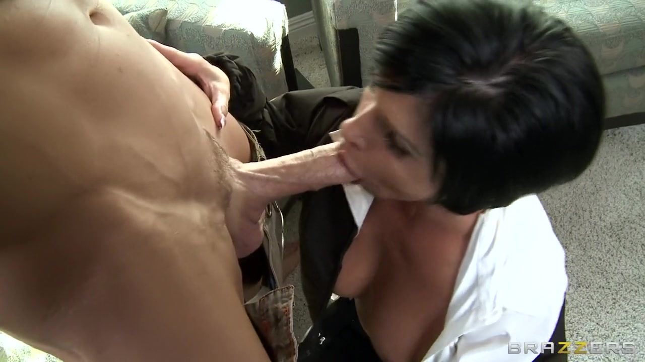Porn Galleries Avanti blenheim