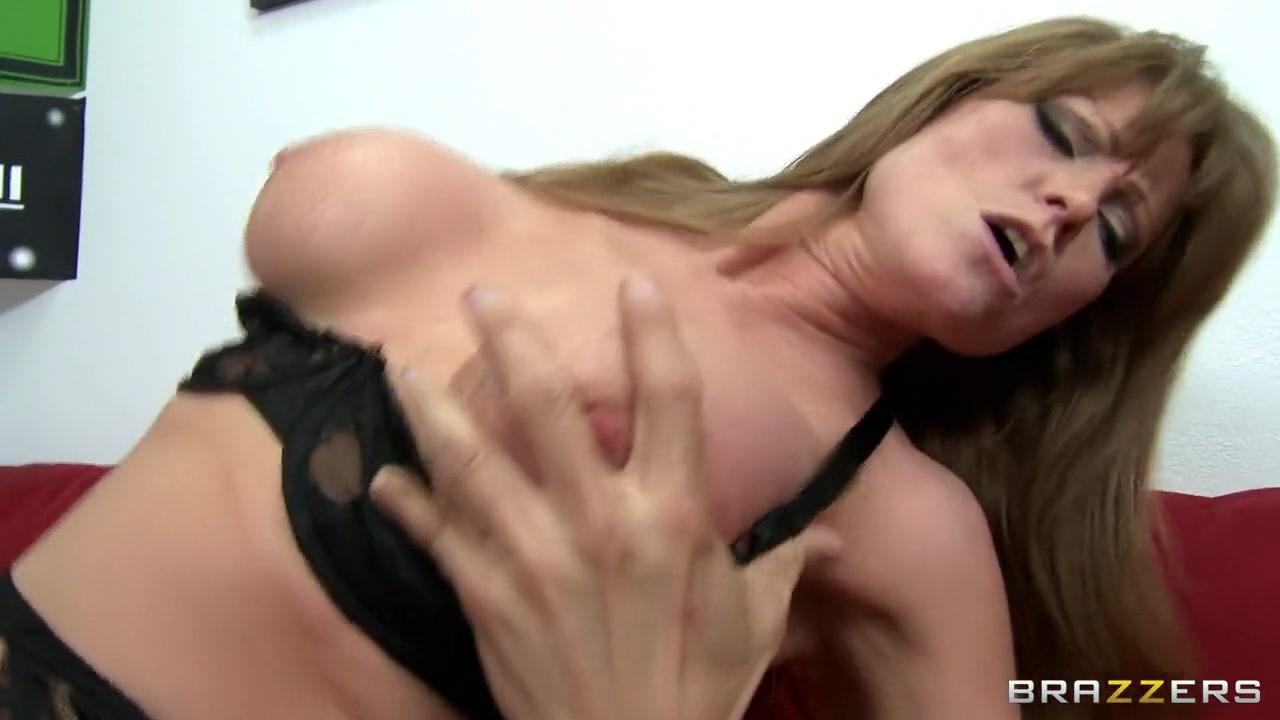 Porn clips Amateur Shemale Sex Tube