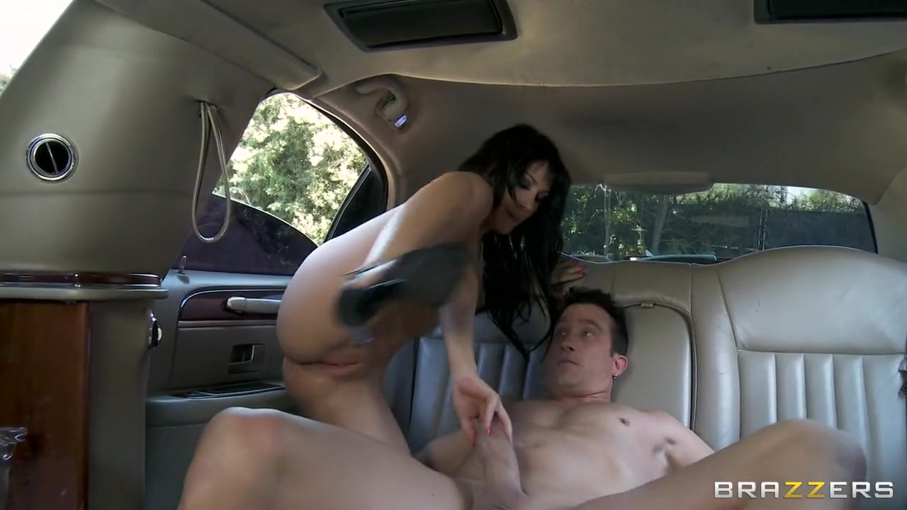 Naked Galleries Hot wife rio porn tubes