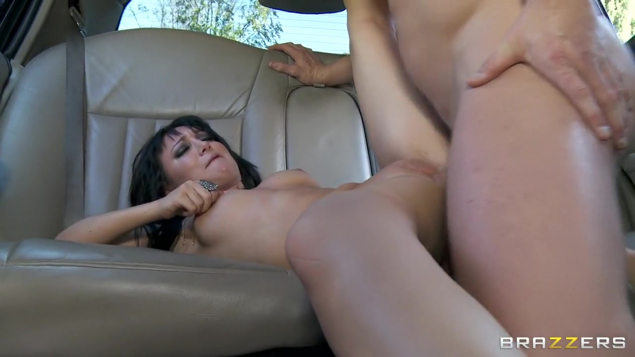 New porn Mature sex videos for mobile