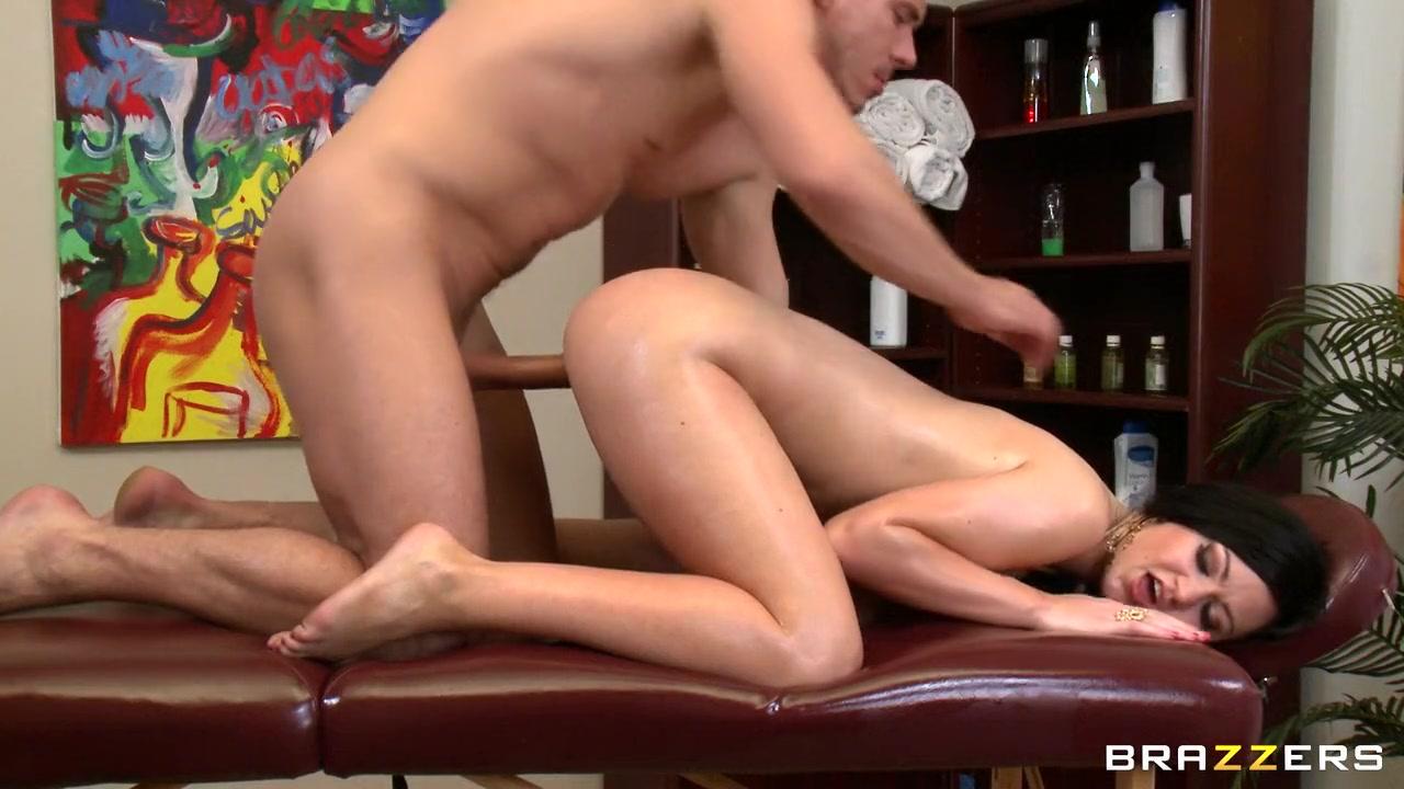 Porn clips List of the sexiest pornstars