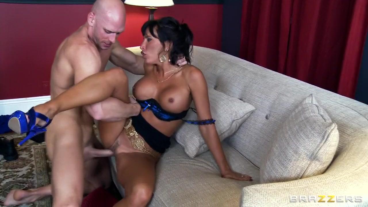 Sexy Video Quand tu rencontre une personne