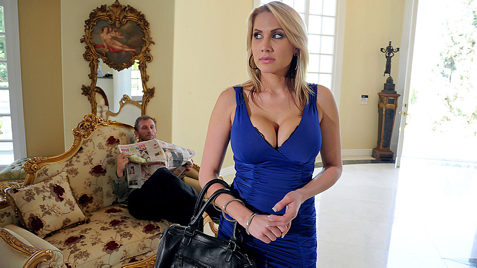 british nude sex Porn clips