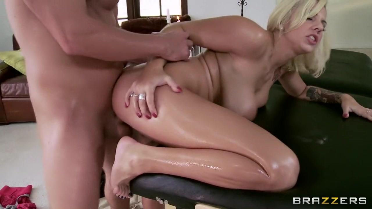 Nude Photo Galleries Watch free porn online sasha grey
