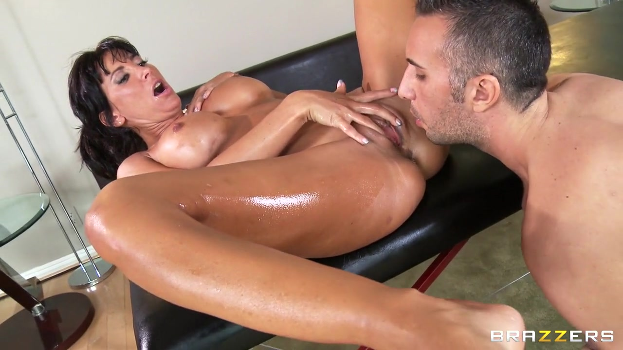 Sex archive Veronica vain lisa ann full video