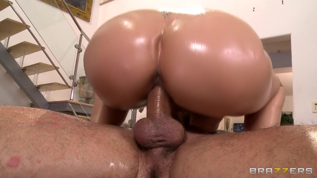 Amature jpg blowjob Nude photos