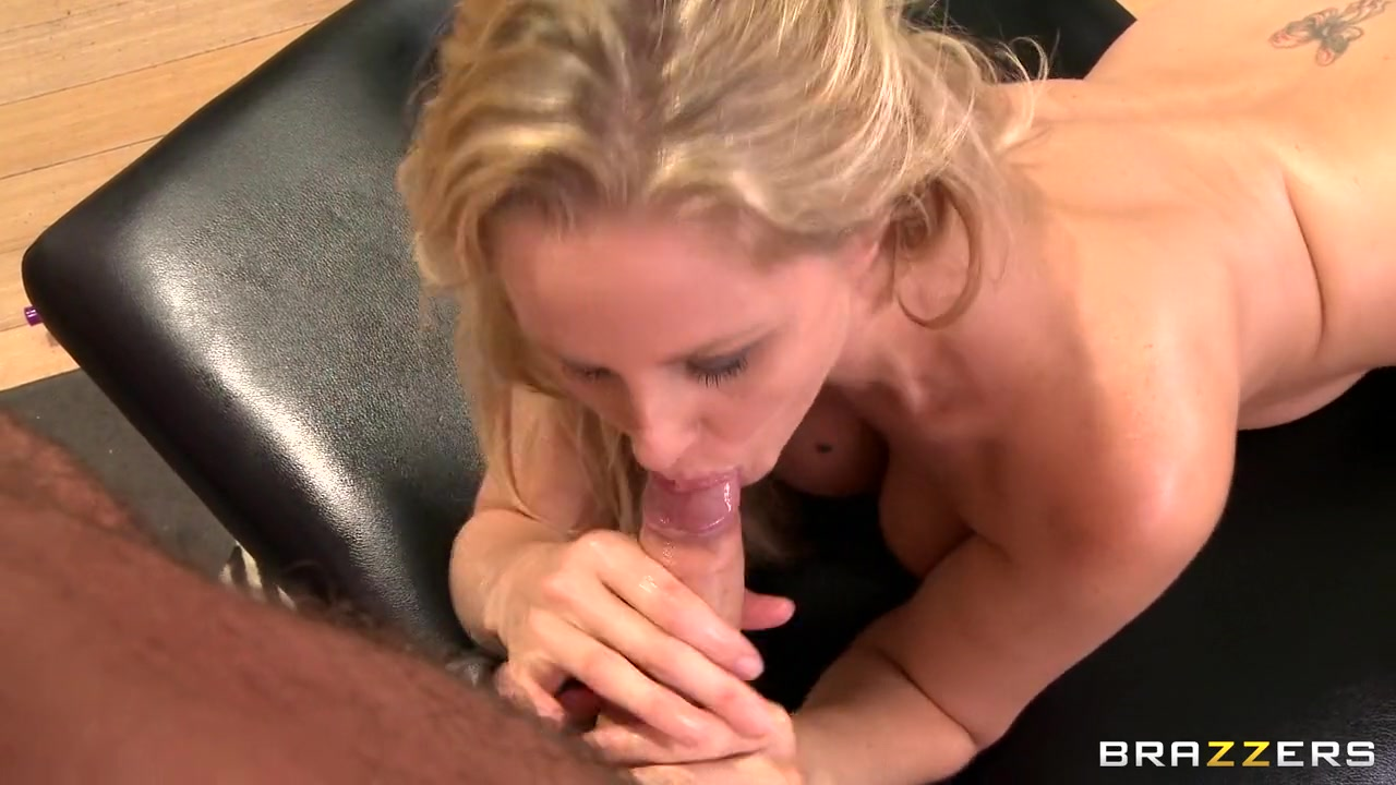 Adult videos Free british wife porn