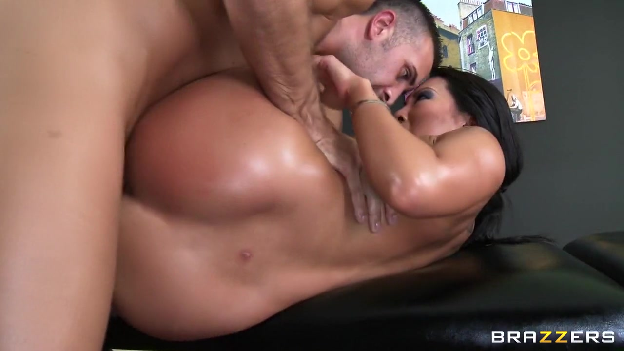 romantic love Porn pictures