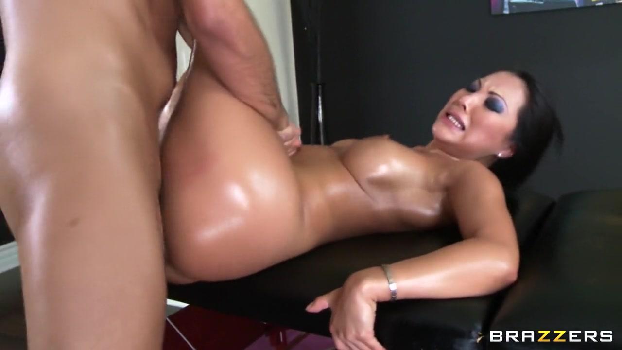 abella anderson sex trailer Sexy xxx video