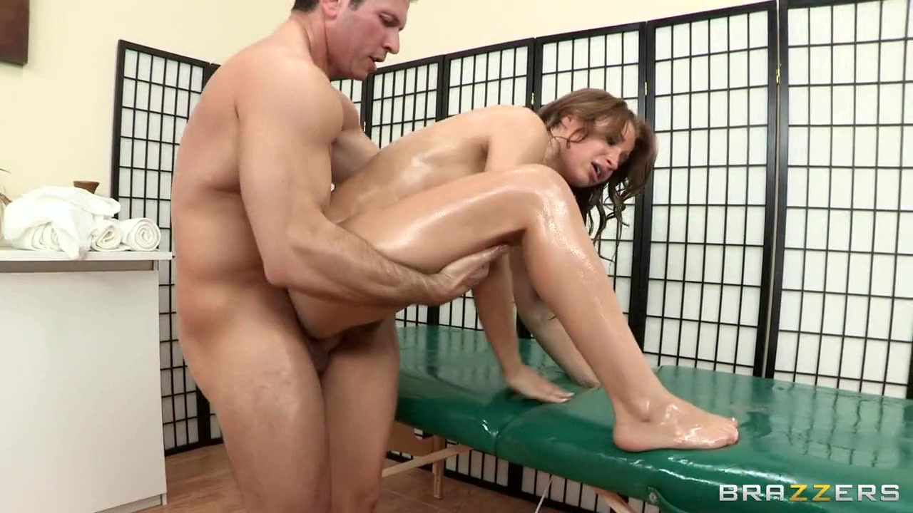 Adult sex Galleries I need to fuck you