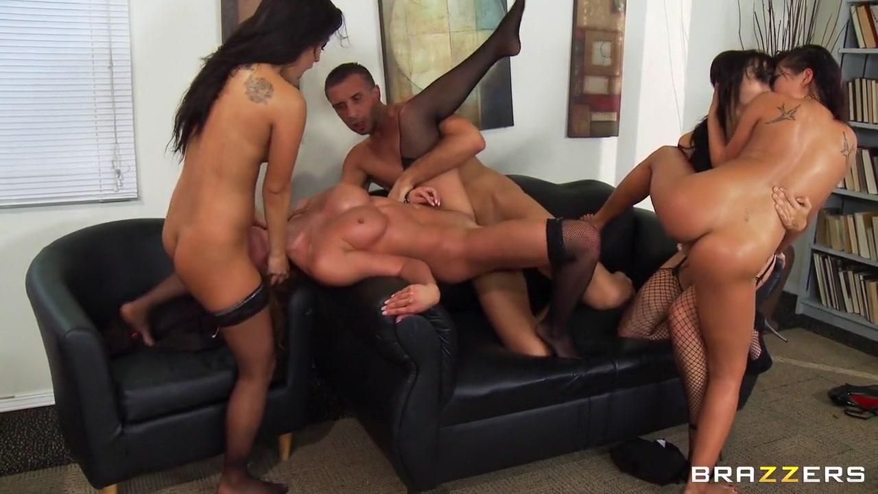 XXX Photo Gay interracil whites for bbc