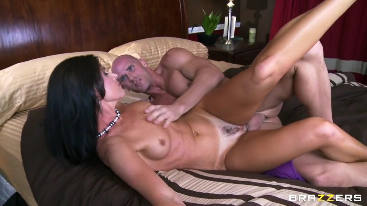 Nude photos Hyper spirit evolution latino dating