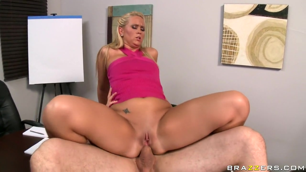 xxx pics Famous naked pussy