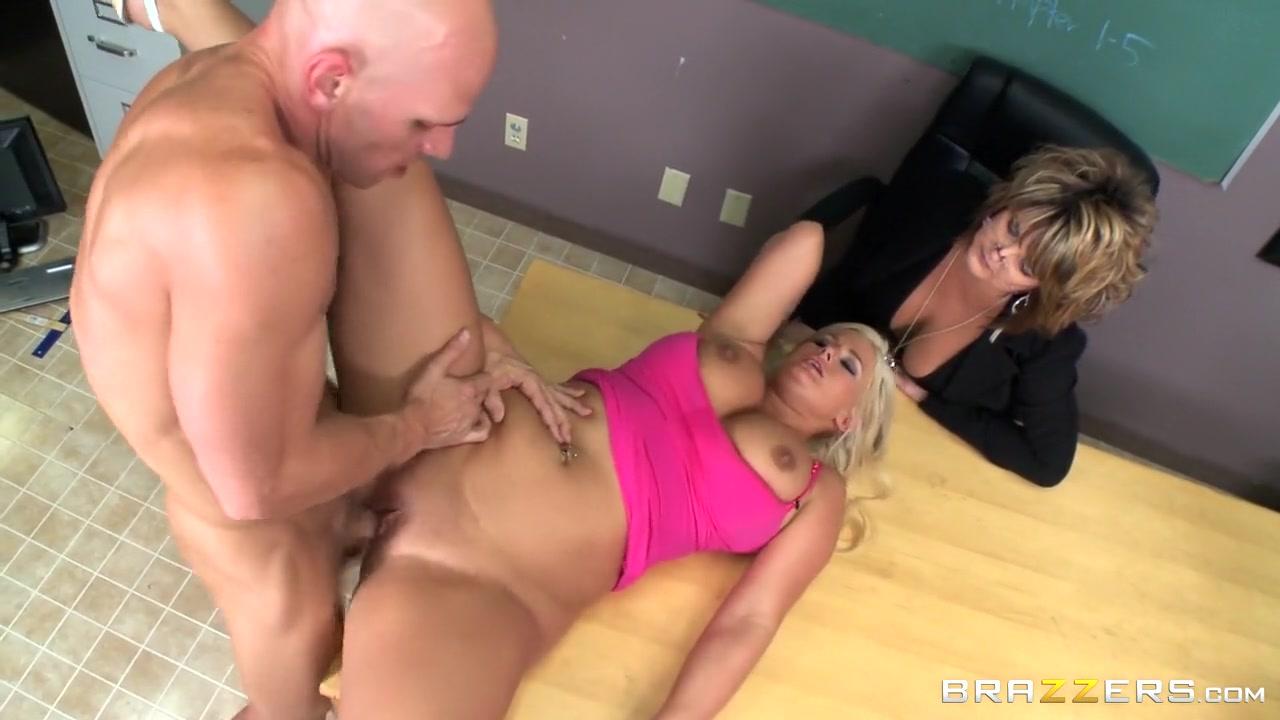 Hot xXx Video Belle knox facial abuse
