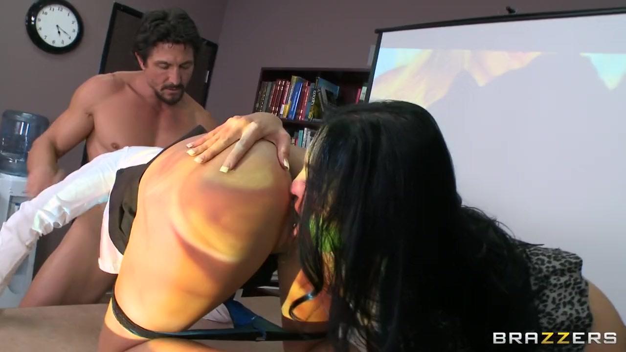 Pron Videos Girlfriend wants anal sex