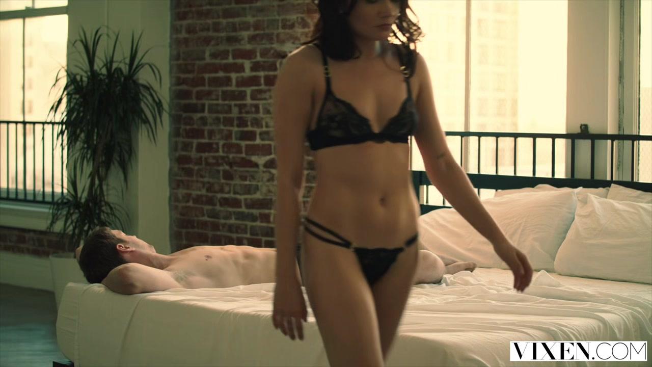 New xXx Video Skinny black porn pics