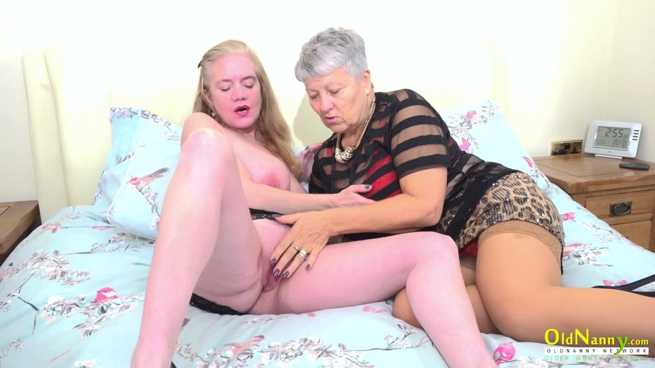 Russian women sexy