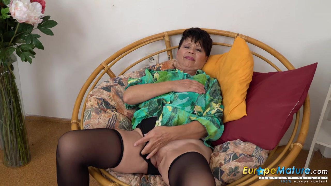 xXx Videos Big Ass Legging